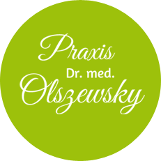 praxis-olszewsky