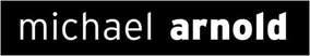 michael-arnold