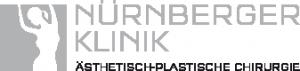 nuernberger-klinik
